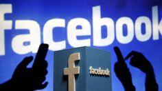 Facebook turns off racist ad filter after backlash