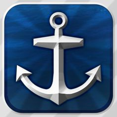 Was $0.99, Now Free! Harbor Master for iPhone - http://appchasers.com/2015/05/07/was-0-99-now-free-harbor-master-for-iphone/