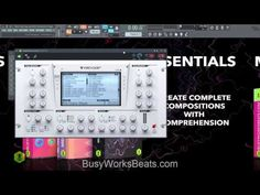 7 Best Plugin Instruments for Hip Hop and RnB - YouTube