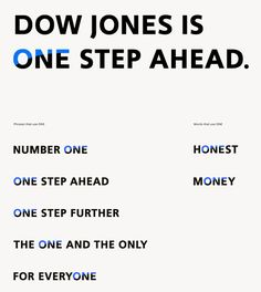 "Established in 1882, Dow Jones & Company — owned by News Corp since 2007 — is a ""global provider of news and business information, delivering content to consumers and organizations."""