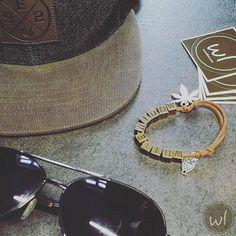 weedlets bracelets match with every style!  find them on www.etsy.com/shop/weedlets#weedlets!  #cannabis #weed #marijuana #vintage #vintagestyle #dope #bracelet #fashion #jewelry #accessories #style #stonergirl #bracelets #cannabiscommunity #bongbeauties #bohostyle #wristcandy #etsy #thc #photooftheday #etsyfinds #girlswhosmoke #skatergirl #hippie #hippiestyle #boho #etsyjewelry #420 #highlife