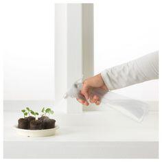 TOMAT - пульверизатор для опрыскивания растений