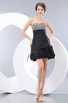 Cheap Formal Dresses, Cheap Party Dresses, Cheap Homecoming Dresses, Prom Dresses Online, Strapless Dress Formal, Bridesmaid Dresses, Cocktail Gowns, Dresses 2013, Embellished Dress