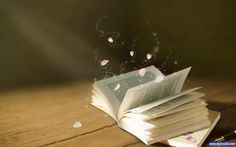 11 Best Book Wallpapers Images Book Wallpaper Books