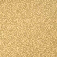 Bradbury Craftsman Style Home Design | Glenwood Wallpaper in Thatch