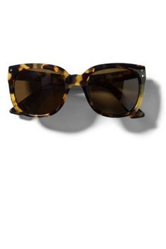 Tom Ford Alicia Sunglasses - Womens Designer Fashion Sunglasses - ELLE