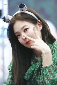 Yg Entertainment, South Korean Girls, Korean Girl Groups, Toy Story, My Little Beauty, Rapper, Divas, Black Pink Kpop, Park Bo Young