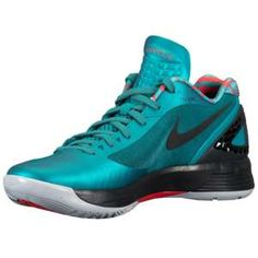 shoes on pinterest nike zoom basketball shoes and nike