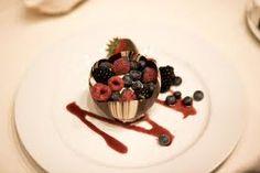 stunning desserts - Google Search Panna Cotta, Google Search, Ethnic Recipes, Desserts, Food, Tailgate Desserts, Dulce De Leche, Deserts, Essen
