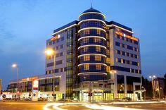 """Hotel """"Antunović"""" , Zagreb"""