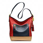 Luxury Handbags, Luxury Bags, Luxury Purses and Clutches from Coach  My newest favorite bag!