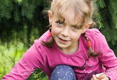 Beskrivelse og vurdering av tiltaket Barneperspektivsamtalen