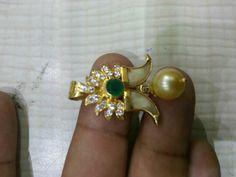 Cute Gold Rings Jewelry, Diamond Jewelry, Antique Jewelry, Beaded Jewelry, Jewelery, Kids Jewelry, Simple Jewelry, Gold Pendants For Men, Indian Wedding Jewelry
