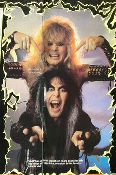 Výsledok vyhľadávania obrázkov pre dopyt old school metal poster 80s Hair Metal, Hair Metal Bands, 80s Posters, Band Posters, 30 Rock, Hard Rock, 80s Rock Bands, Heavy Metal Rock, New Gods