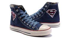 Super Chucks