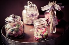 #photographie : Elisabeth Pérotin #candy bar #bar à bonbons