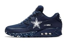 Secrets Of Sneaker Shopping – Sneakers UK Store Dallas Cowboys Shoes, Dallas Cowboys Women, Cowboys Football, Baseball, Cowboy Shoes, Cowboy Outfits, Nike Air Shoes, Air Max Sneakers, Shoes Sneakers