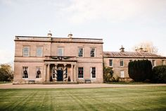 Ireland Wedding, Best Wedding Venues, Northern Ireland, Mansions, House Styles, Top, Mansion Houses, Manor Houses, Northern Ireland County