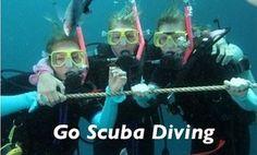 Ahhhh, I really want to do this!