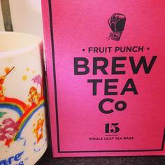 More mug goals... #Brewtime #Mugshot