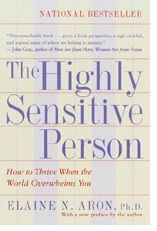 ADHD and the Highly Sensitive Person