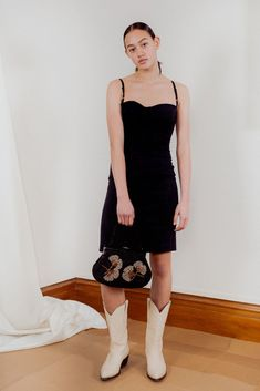 Cotton, Vintage, Black, Dresses, Fashion, Vestidos, Moda, Black People, Fashion Styles