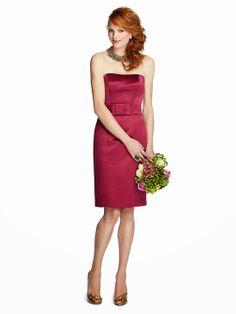 Magníficos vestidos de fiesta formales | Moda 2014