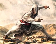 http://geekdraw.com/video-game-art/assassins-creed/14464819