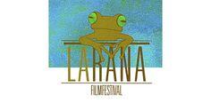 La tercera edición del Festival Internacional Universitario de Cortometrajes La Rana Film Fest abre su convocatoria | Vision Cine & Tv