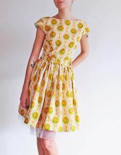 Szyjemy Sukienki Short Sleeve Dresses, Dresses With Sleeves, Summer Dresses, Shopping, Fashion, Moda, Sleeve Dresses, Summer Sundresses, Fashion Styles