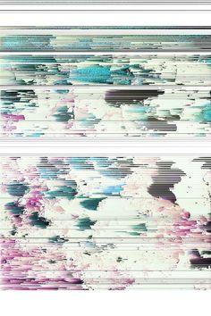http://weissesrauschen.tumblr.com/post/72790210561/heathwest-flower-sorting-redux