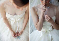 #casamento #acessórios #noiva #terço #igreja