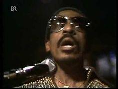 Ike & Tina Turner - Get it on - 1974 (HQ)