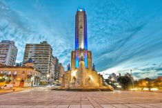 Find Sunset Monumento La Bandera Located Rosario stock images in HD and millions of other royalty-free stock photos, illustrations and vectors in the Shutterstock collection. Places Ive Been, Places To Go, Stuff To Do, Things To Do, Bus Ride, Burj Khalifa, Willis Tower, Cn Tower, South America