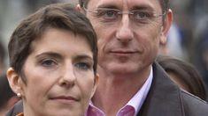 Gyurcsány Ferenc és felesége sorra nyerik a pereket Perm, Perming Hair Style