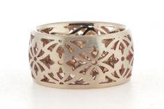 Malo Wedding Bands, Cuff Bracelets, Rings For Men, Jewels, Metal, Men Rings, Jewelery, Bijoux, Wedding Band Ring