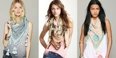 Resultado de imagem para arte de amarrar tecidos japonês