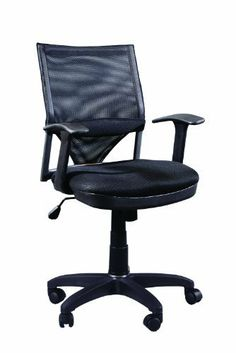 Martin Comfort Executive Mesh Desk High Chair, Black by Martin. $138.16. Sturdy chrome steel stem and 5 star safety base with all-surface casters. 6 Star base with all-surface casters. Lumbar support back. Adjustable height and arm height. Excellent breathing fabric back. Desk High Executive Chair with large 5 star safety base with adjustable height armrests. Large seat, adjustable Lumbar support band and chrome adjustable 18-inch foot ring. Airlift height adjustment. Double h...