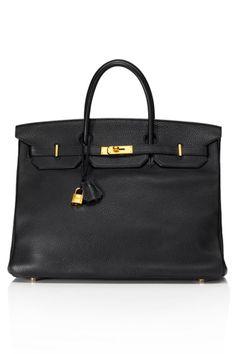 2ef7bb4aa8 Birkin Bag - Discount Hermes Handbags Online