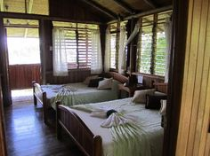 La Cusinga Eco Lodge (Uvita, Costa Rica) - Hotel Reviews - TripAdvisor