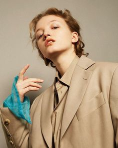 Over The Moon http://ift.tt/2q8buDr Photography / @adrianorussoph Fashion / @CamillaRolla Model / @Katherine_Konlin @IMGmodels Milan Hair / @AstorHoxha Make Up / @Giulia_Cigarini Retouch / @Pixzoneltd Photography Assistant / @OscarMasi Fashion Assistant / @carachiara #schonmagazine #fashion #onlineexclusive #picoftheday #instagram #instafashion #inspiration #pic #picture #photography #model #fashioneditorial #womenswear via SCHÖN MAGAZINE OFFICIAL INSTAGRAM - Celebrity  Fashion  Haute…