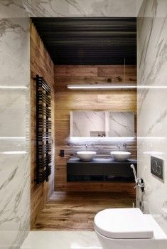 Image added in Architecture & Interior Collection in Architecture Category