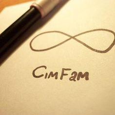 #CimFam #Cimorelli