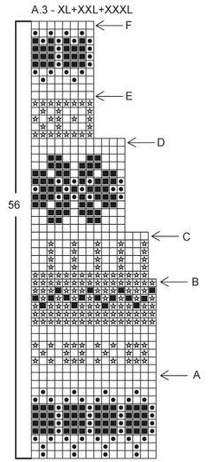 "September Sweater - Gebreide DROPS trui met ronde pas en Noors patroon van ""Lima"". Maat: S - XXXL. - Free pattern by DROPS Design"