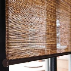 How To Determine The Right Window Coverings for Your House Window Treatment Installation, Window Treatments, Window Coverings, Rustic Window Treatments, Porch Shades, Small Bathroom Window, Indoor Window, Rustic Window, Roller Shades