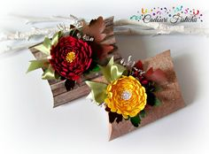 Cutie Crizantemă (8,70 LEI la CadouriFistichii.breslo.ro) Gift Wrapping, Packaging, Tableware, Gifts, Events, Envelopes, Business, Paper, Paper Wrapping