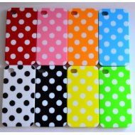 Amazon.com: iphone 4 cases for teen girls: Cell Phones  Accessories