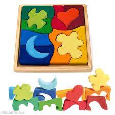 Image result for toddler toys blocks