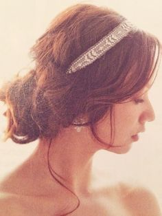 ヘアメイクリハにむけて・・・♡ |Wedding Keepsake + Marriage ♡ 花嫁りすの海外風ウェディングの作り方