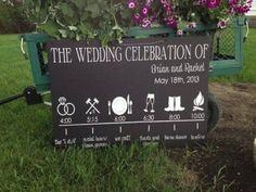 wedding-reception-timeline-11-08222015-k